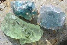 When placed in a room, Fluorite brings balance and restores order to the energies, people and crystals around it. It restores order to energetic chaos and disorganization, filling your space with harmony and peace. Think of the fluorite healing properties as an energetic vacuum cleaner, cleansing your mind, body, spirit and space of stress, negativity, anxiety and other negative energies