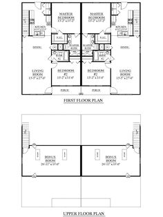 1000 Images About House Plans By Southern Heritage Home