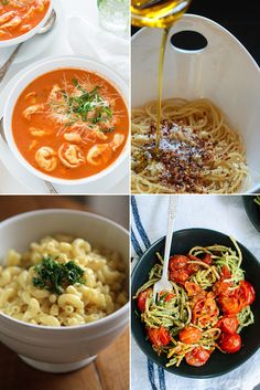 38 Vegetarian Italian Recipes You Will Devour http://www.healthydinneroptions.com/