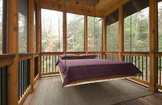 floating bed - Installing Antique Magnetic Hover Bed – sbkicks.com