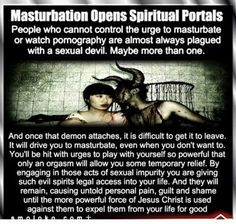 Couldnt it have just been the Amphetamine; Spiritual Warfare Prayers, Spiritual Awakening, Soul Ties, Black History Facts, Bible Truth, Bible Scriptures, Weird Facts, At Least, Knowledge