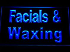 www.shacksign.com Led Neon Signs, Neon Light Signs, Acrylic Plastic, Clear Acrylic, Best Scale, Facial Waxing, Open Signs, Lighting Companies, Novelty Lighting