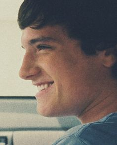 completely planning on seeing detention just for josh hutcherson...