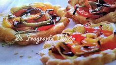 Le Fragranti Delizie - Google+