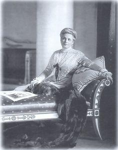 Belle Epoque, Familia Romanov, House Of Romanov, Imperial Russia, Blue Bloods, Russian Fashion, Royalty, Portrait, Titanic