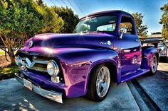 54 Ford F-100.... SealingsAndExpungements.com... 888-9-EXPUNGE (888-939-7864)... Free evaluations..low money down...Easy payments.. 'Seal past mistakes. Open new opportunities.'