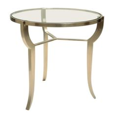 Current Roman - Dennis-miller-associates-pompeii-cocktail-table-by-powell-bonnell-furniture-coffee-and-cocktail-tables-glass-metal