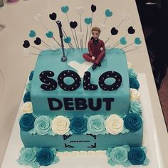 150109{Twitter}/Instagram Jonghyun: 이뻐ㅡㅜㅜ고마워요!/이뻐라 감사♡♡♡    ***Перевод: Большое ㅡㅜㅜСпасибо!/Так мило! Спасибо ♡♡♡ #Shinee #Jonghyun #Twitter #realjonghyun90