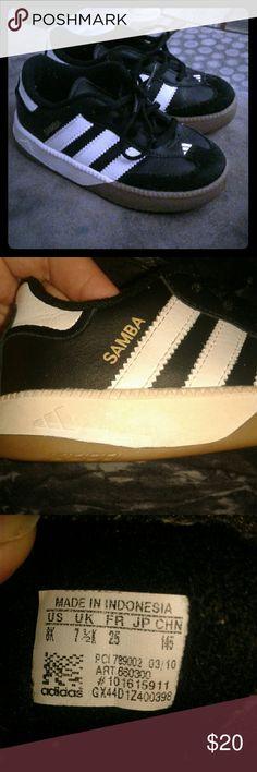 adidas samba originale scarpe adidas, originali e scarpe adidas