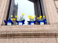 Thinking of the survivors, families, and jurors today #BostonStrong