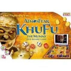 Halloween Board Game Halloween Board Game, Fun Games, Current Events, Board Games, Airmail, United Kingdom, Ships, Delivery, Australia