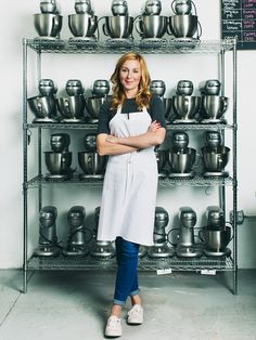 http://blog.danielseunglee.com/post/94454828458/christina-tosi-chef-owner-and-founder-of
