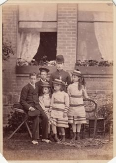 Kab Kronprinzessin Alexandra v Großbritannien Prz v Wales Prz v Dänemark mK 1875 in Sammeln & Seltenes, Ansichtskarten, Motive | eBay!