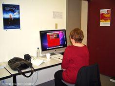 Computer Graphics yale university courses catalog