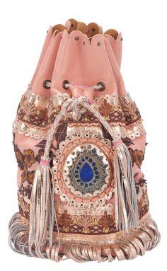.~American Hippie Bohemian - Bag... Boho Bohéme Feathers Gypsy Spirit Bizu Baroque Tati Tati~.