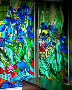 yandex.ru stained glass | 1000+ images about Stained Glass on Pinterest | Stained ...