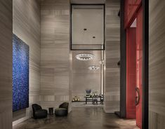 Rosewood Hotel Guangzhou, China. Architectural photographer Asia Rosewood London, Rosewood Hotel, Hotel Meeting, Hotel Staff, Mansion On Turtle Creek, Laos Thailand, Vietnam Hotels, Miramar Beach, Architectural Photographers