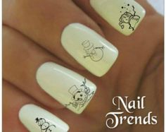Browse unique items from NailTrends on Etsy, a global marketplace of handmade, vintage and creative goods.