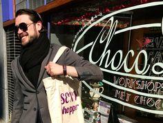 Chocola Workshop, Atelier, Work Shop Garage