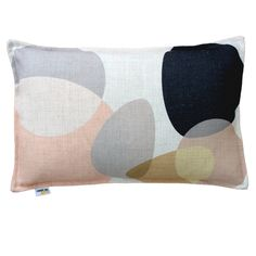 ECLIPSE CUSHION COVER | NEUTRAL #APCGIVEAWAY