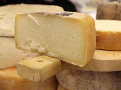 Pecorino Cheese! www.cookintuscany.com