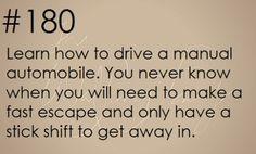 Zombie Apocalypse Survival Tip #180 #survivalitems