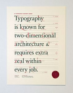 """ianlikes: """" A Typographic Anatomy Lesson: Typography is known for two-dimensional architecture & requires extra zeal within every job poster by Ligature, Loop & Stem. Anatomy Of Typography, Typography Love, Typography Quotes, Typography Letters, Graphic Design Typography, Typography Terms, Japanese Typography, Typography Definition, Font Art"""