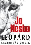 Jo Nesbo Oslo, Book Lists, Books Online, Good Books, Minden, Products, Lace, Magick, Reading Lists
