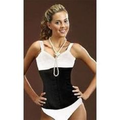 ae562d448e3 The Slim Shaper with no straps has the  latex lining great for your   workouts