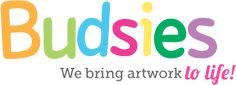 Have your child's drawing come to life! This company takes your child's drawing and makes it a stuff animal.