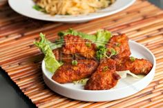 This Thai chicken recipe uses economical chicken thighs. It is a chicken recipe with wonderful Asian flavors that is so simple to make. Thai Chicken Recipe Easy, Chicken Wings Spicy, Boneless Chicken Breast, Chicken Thighs, Easy Pasta Recipes, Easy Dinner Recipes, Scalloped Potato Recipes, Hot Pepper Sauce, Asian Recipes