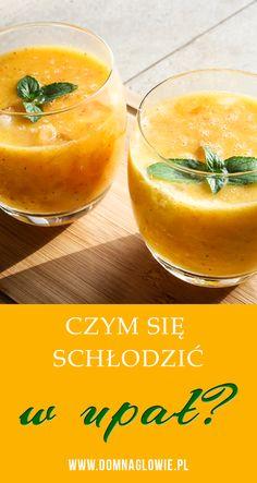 http://www.domnaglowie.pl/czym-sie-schlodzic-w-upal/