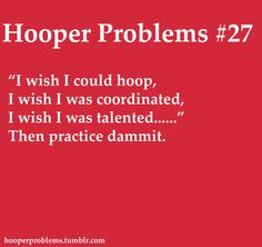 hooper and kingshaw relationship problems