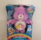 NIB!! Care Bears: Best Friend Bear, Play Along - Along, BEAR, Bears, Best, Care, Friend, PLAY