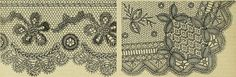 """Image from page 331 of """"Strawbridge & Clothier's quarterly"""" (1882) 