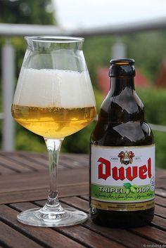 Belguim - Duvel #beer #foster #australia Beer Club OZ presents – the Beer Cellar – ultimate source for imported beer in Australia http://www.kangabulletin.com/online-shopping-in-australia/beer-club-oz-presents-the-beer-cellar-ultimate-source-for-imported-