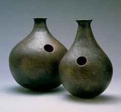 ceramicmusicalinstruments : Ceramic Musical Instruments