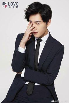 Farheen like ♥️ Yang Wei, Yang Yang Actor, Wei Wei, Beautiful Smile, Gorgeous Men, Beautiful People, Yang Chinese, Chinese Boy, Shanghai