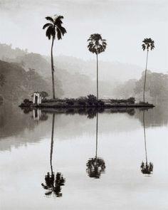 Sri Lanka, Photo by Robert Häusser, 1988