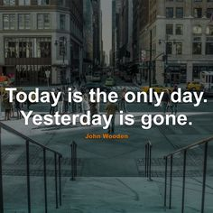 #Inspiration #Inspirational #Quotes #Quote #InspirationalQuotes #InspirationalQuote #Today #Yesterday #Day #Gone