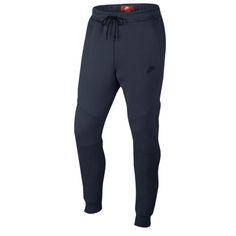 Mens Joggers, Fleece Joggers, Sweatpants, Nike Clothes Mens, Addidas Sneakers, Nike Wear, Nike Tech Fleece, Jogger Shorts, Foot Locker