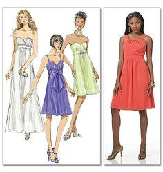Adventures in Dressmaking: sewing circle