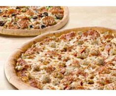 JustAddCoffee- The Homeschool Coupon Mom : Check Out Papa John's BOGO Pizza Deal!