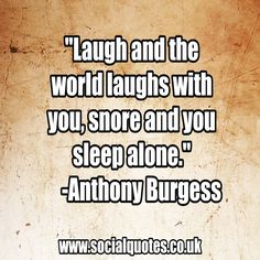 Social Quotes, Sleeping Alone, Funny Quotes, Sayings, Words, Live, Funny Quites, Lyrics, Humorous Quotes
