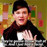 LOL Kurt