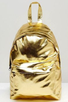 17 Cutest School Bags Under  50 Mini Backpack 8d8731f5e9027