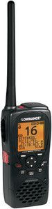 Shop Lowrance - VHF Radios - Handheld Store at DiY Boat Parts. Our Lowrance Electronics Parts & Accessories are at the lowest prices with same day shipping! Hobie Tandem Island, Jeep Camping, Kayak Fishing, Kayaking, Hold On, Backpacking, River, Kayaks, Backpacker