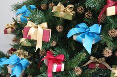 detail Christmas 2011