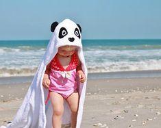 Yikes Twins Shark hooded towel kids towel beach towel baby towel hoodie towel bath towel for kids sharks Gifts For Boys, Girl Gifts, Baby Towel, Beach Kids, Baby Animals, Shark, Boy Or Girl, New Baby Products, Hoods