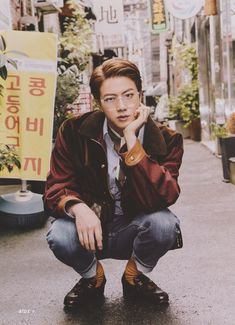 Seokjin, Bts Jin, Bts Photo, Foto Bts, Bts Season Greeting, Worldwide Handsome, Namjin, Bts Pictures, Bts Boys